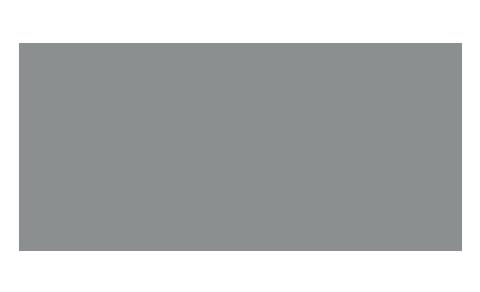 Burke Design Co.